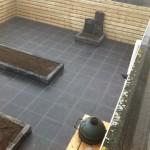 livingstone-goes-zeeland-tuintegels-terrastegels-1