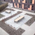 livingstone-goes-zeeland-tuintegels-terrastegels-2