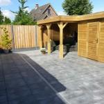 livingstone-goes-zeeland-tuintegels-terrastegels-3