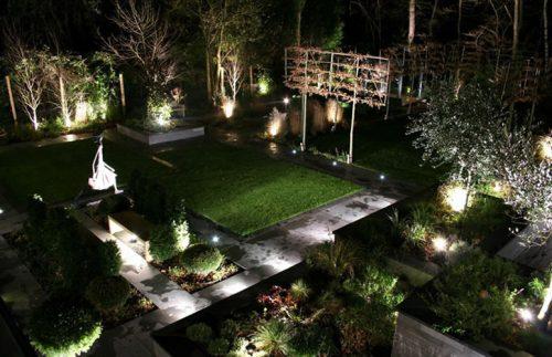 livingstone-goes-zeeland-tuinverlichting