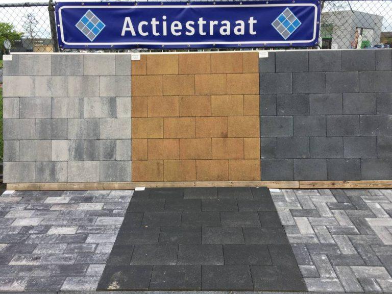 Actiestraat livingstone goes