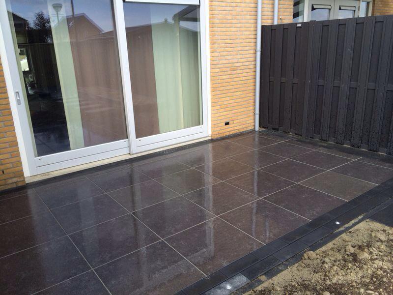 livingstone-goes-zeeland-keramische-tegels-5