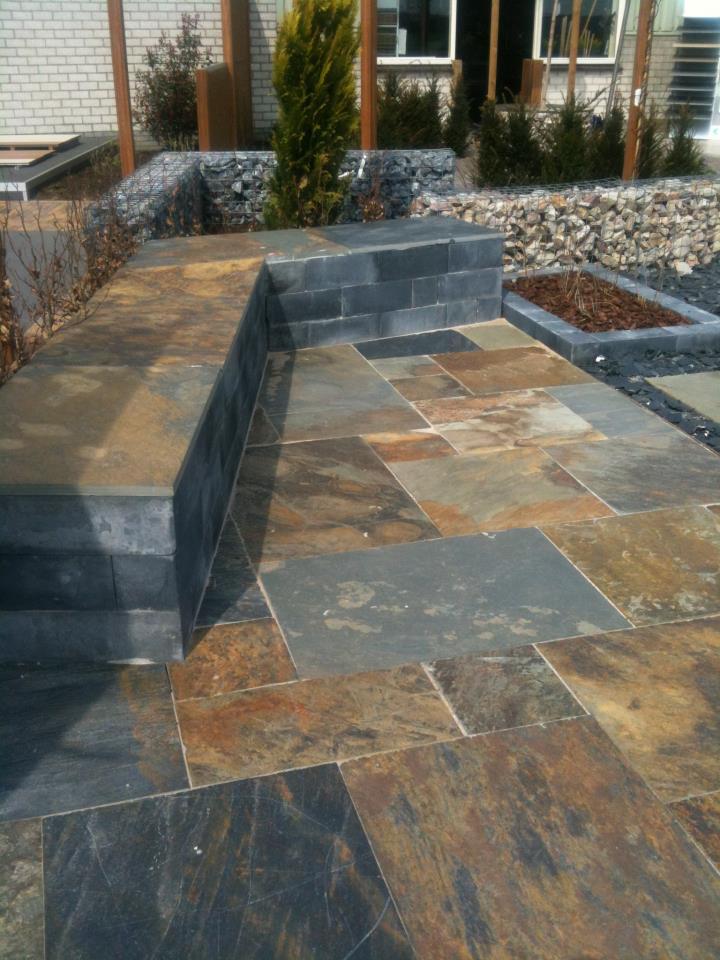 livingstone-goes-zeeland-natuursteen-tegels-4
