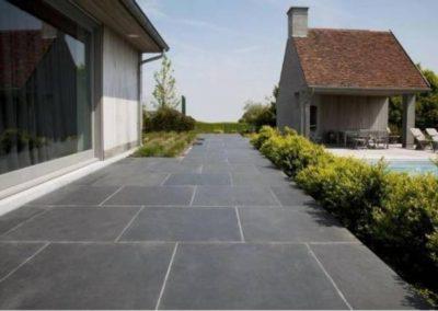 livingstone goes zeeland inspiratie voor uw tuin
