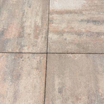 betontegel 60x60 geimpregneerd 30