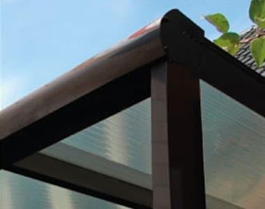profline-veranda Livingstone Goes