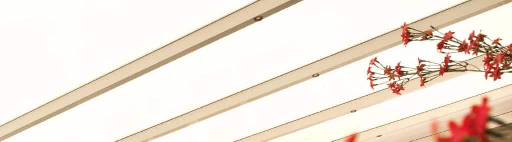 Led-verlichting Verasol