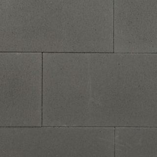 60plus soft comfort 30x60x4 Nero livingstone Goes