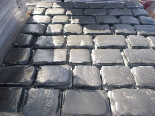 courtstones Basalt Livingstone Goes
