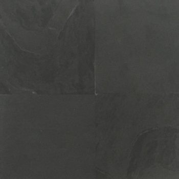 Binnen vloertegel - 60x60x1- natuursteen - Mustang Art J verkrijgbaar bij Livingstone Goes