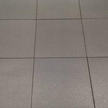 Binnentegel 30,5x30,5 vloertegel € 13,95 m2 nr 7B Livingstone Goes
