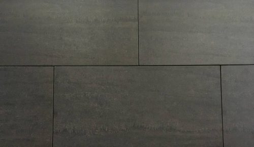 Binnentegel vloer en wand €24,95 m2 nr 17v+w Livingstone Goes