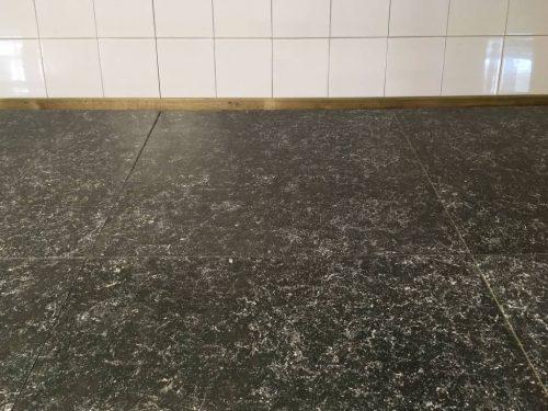 Binnentegel vloertegel 60x60 € 17,95 m2 nr 22v Livingstone Goes