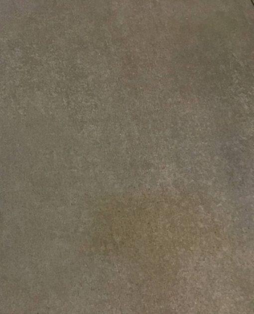 Binnentegel vloertegel 60x60 € 19,95 m2 nr 11v Livingstone Goes