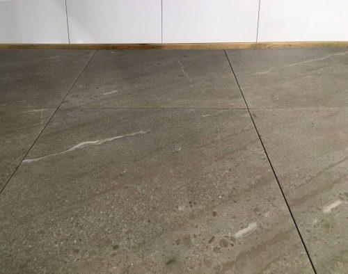 Binnentegel vloertegel 60x60 € 19,95 m2 nr 21v Livingstone Goes