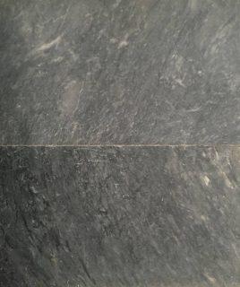 Turks natuursteen 100x50x2 Art M verkrijgbaar bij Livingstone Goes