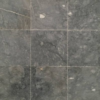 Turks natuursteen 40x40x1,2 Art O verkrijgbaar bij Livingstone Goes
