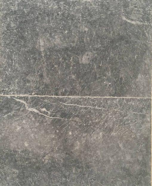 Turks natuursteen 60x90x1,5 Art K verkrijgbaar bij Livingstone Goes