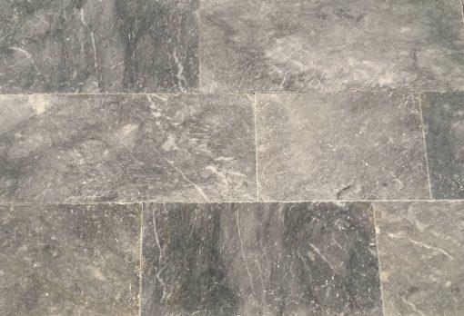 Turks natuursteen Wildverband 1,5 dik in banen 100-80-60x40 Art N Livingstone Goes
