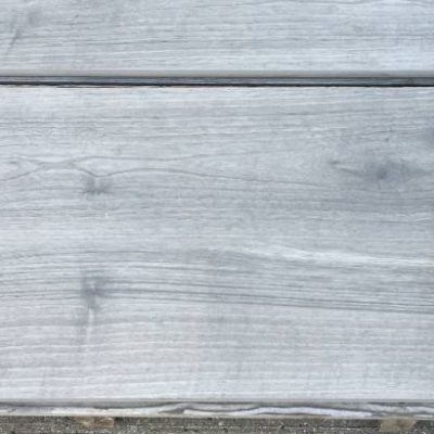keramische buitentegel 40x120x2 Livollo Holz art L20 Livingstone Goes