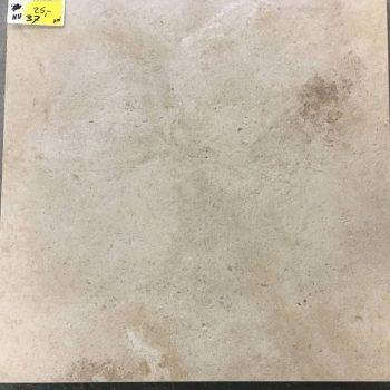 keramische buitentegel 60x60x2 Bour sand L30 livingstone Goes