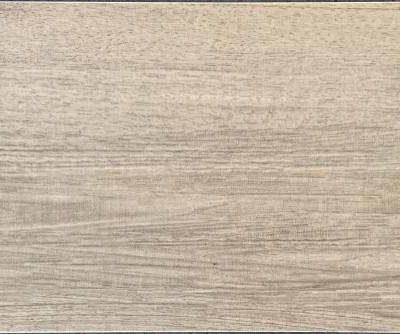 Binnen vloertegel 20x120x1 Supergres Prive claire verkrijgbaar bij Livingstone Goes