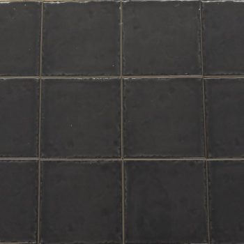 Keramische wandtegel – 15x15 - Grey - Art nr 1007
