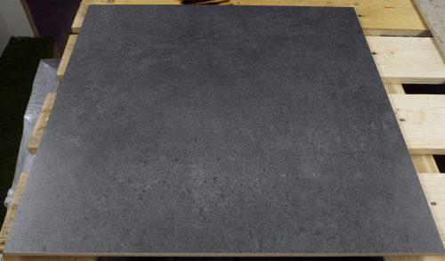 Binnentegel - 30x60 - Dark grey antraciet - Art nr 1062
