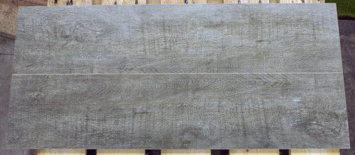 Binnentegel - 20x90 - Houtnerf dark - Art nr 1079