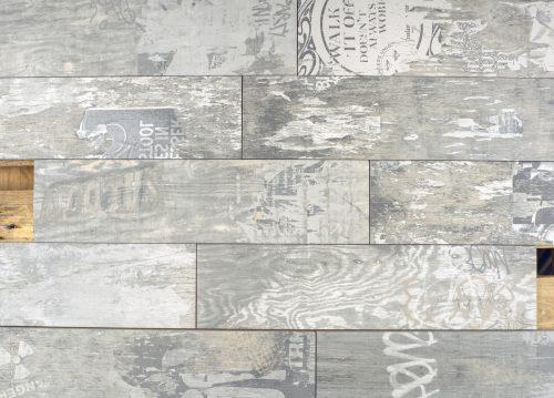 Binnentegel - 15x61 - Avalon fog - Art nr 1080
