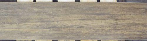 Binnentegel - 30x120 - south gold - Art nr 1084