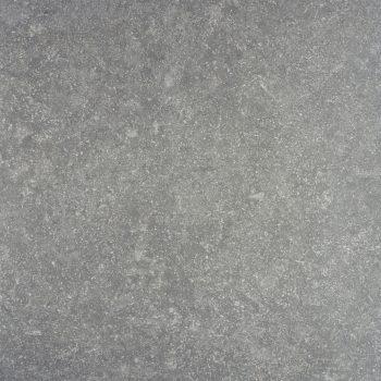 Binnentegel - 60x60 - Grey - Art nr 1087