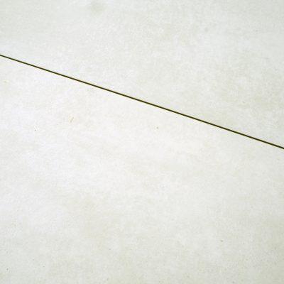 Binnentegel - 30x60 - Materika bianco - Art nr 1090