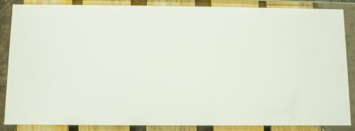 Binnentegel - 31x90 - Albi blanco - Art nr 1095