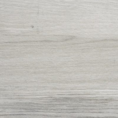 Binnentegel - 23,3 x 120 - Cleveland taupe - Art nr 1096