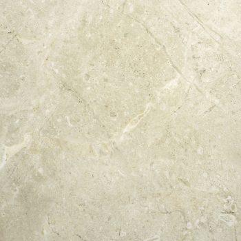 Binnentegel - 45x118 - Lord Marfill - Art nr 1097