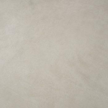 Binnentegel - 75x75 - Cement light grey - Art nr 1104