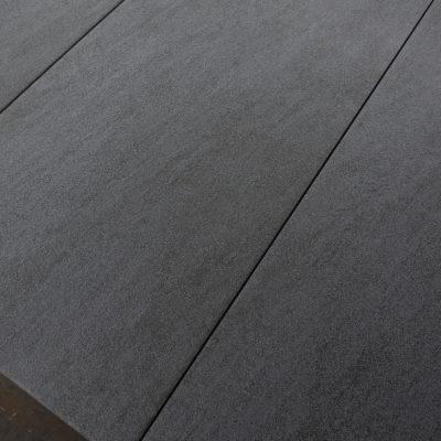 Binnentegel - 30x60 - Moonstone black - Art nr 1110