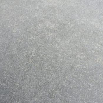 Binnentegel - 75x75 - Pierre gris - Art nr 1111