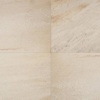 Binnentegel - 60x60 - Quarts dorado - Art nr 1116