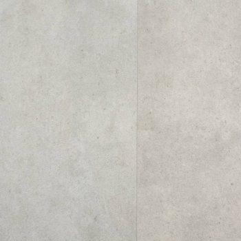 Binnentegel - 60x60 - Lime silver - Art nr 1117