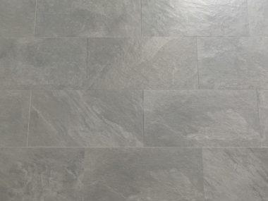 Keramische binnentegel - 30x60 -Zahni interior stone grigio