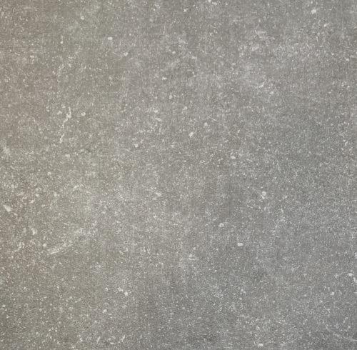 Keramische binnentegel - 60x60 -Ardena Blue