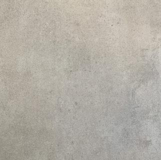 Keramische binnentegel - 60x60 -Lime Cappucino