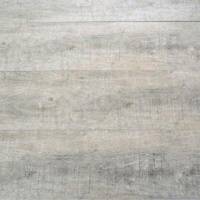 Binnentegel - 20x90 - Light grey - Art nr 1077