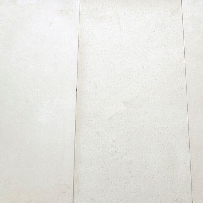 Binnentegel - 30x60 - Creme - Art nr 1056