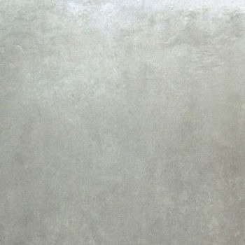 binnentegel - 60x60 - Stream gango - Art nr 1053