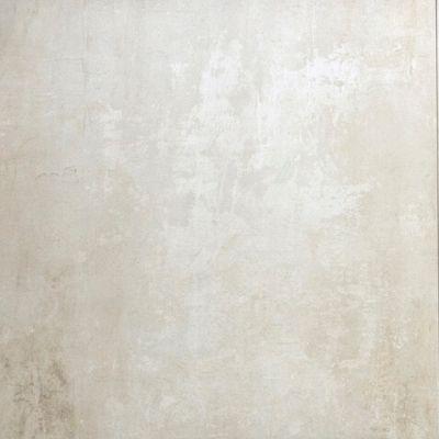 Binnentegel - 60x60 - Beton look light - Art nr 1052
