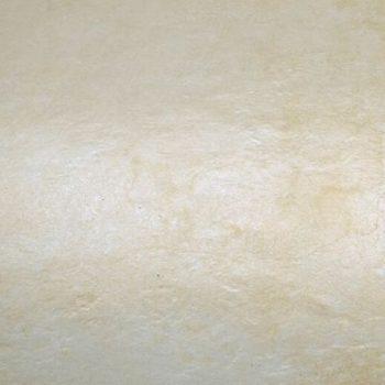 Binnentegel - 60x60 - Ceres BNE - Art nr 1050