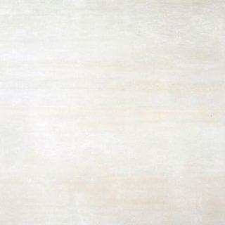 Binnentegel - 75x75 - Creme - Art nr 1048
